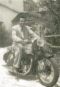 metd_az_2812_WCW_p ramlee on bike2