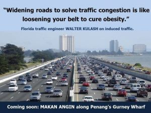 Penang-highway-expansion (1)